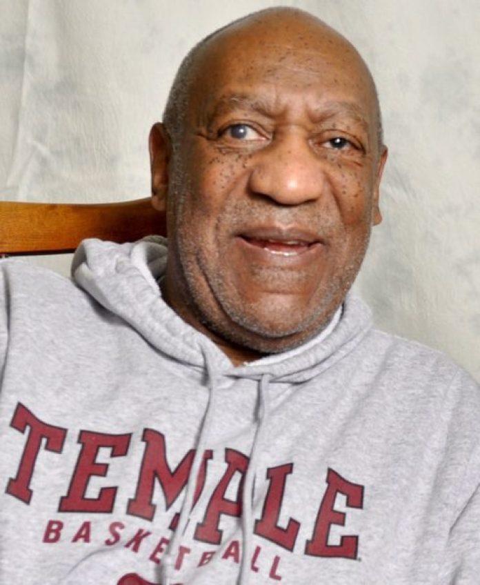 2011 Bill Cosby 1
