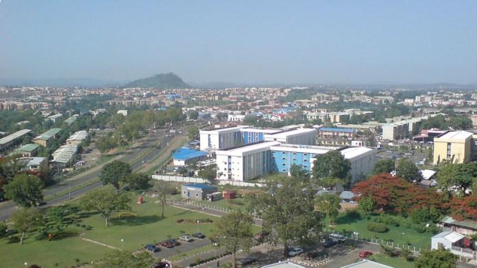Abuja
