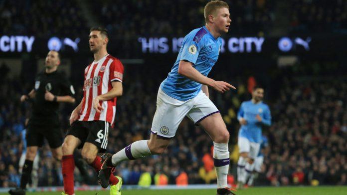Manchester City e1577651400166