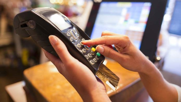 best point of sale system