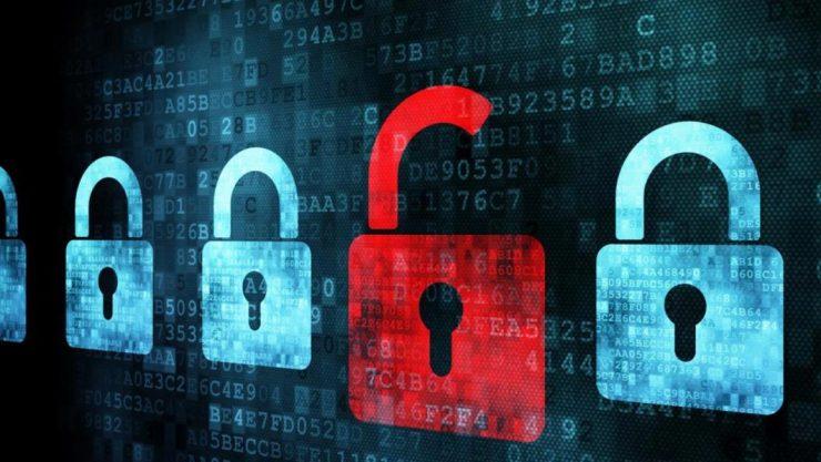 Banks in panic update of servers