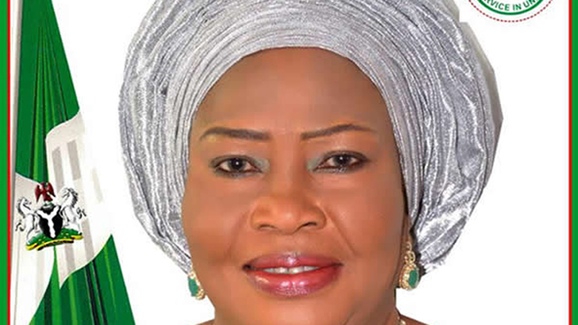 The National Council of Women Societies (NCWS), has urged the Federal Government to protect Ms. Joy Nunieh from all forms of physical and emotional harassment while she faces probe. Nunieh is a former Managing Director of the Niger Delta Development Commission (NDDC). Mrs Laraba Shoda, the National President of NCWS made the call in a […]