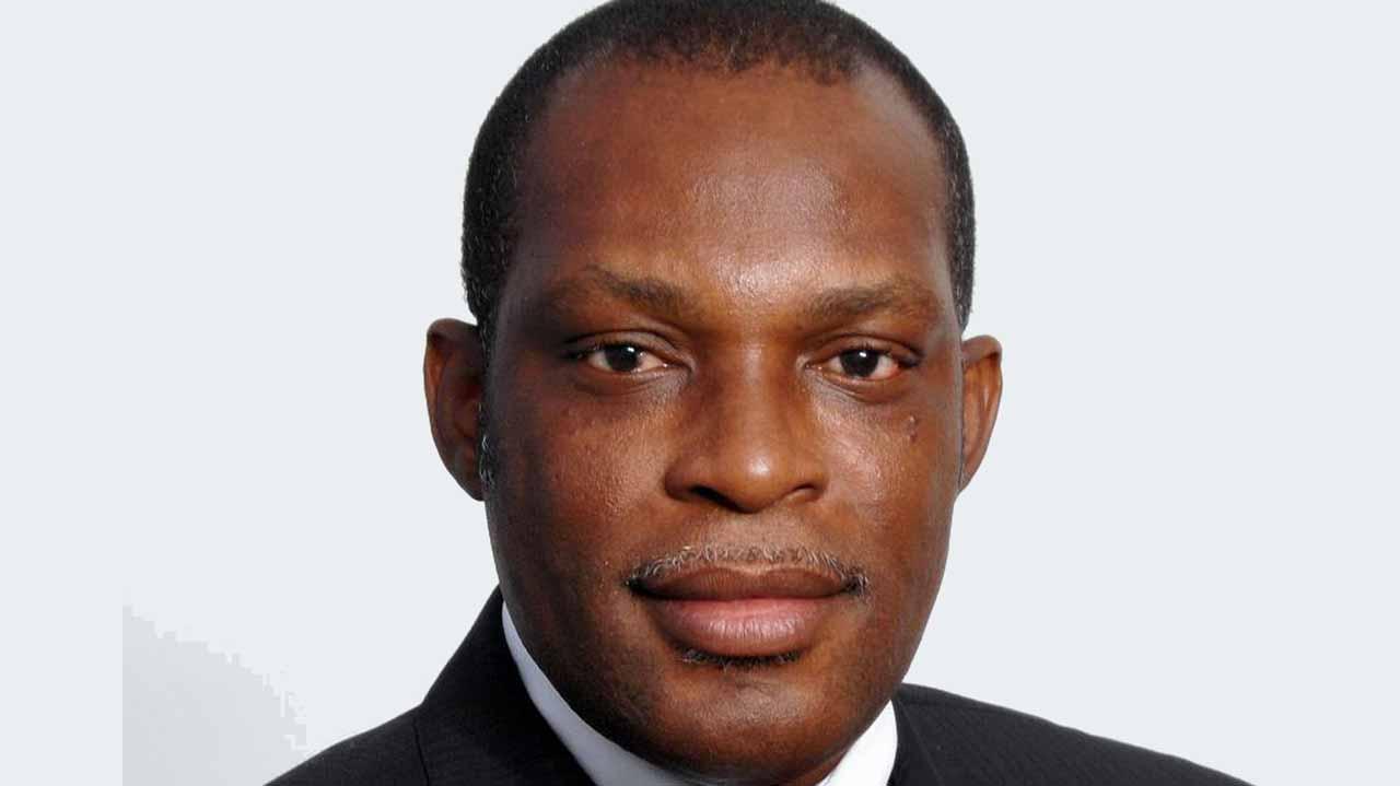 Eddie Efekoha - Tribune Newspaper Nigeria News Today -
