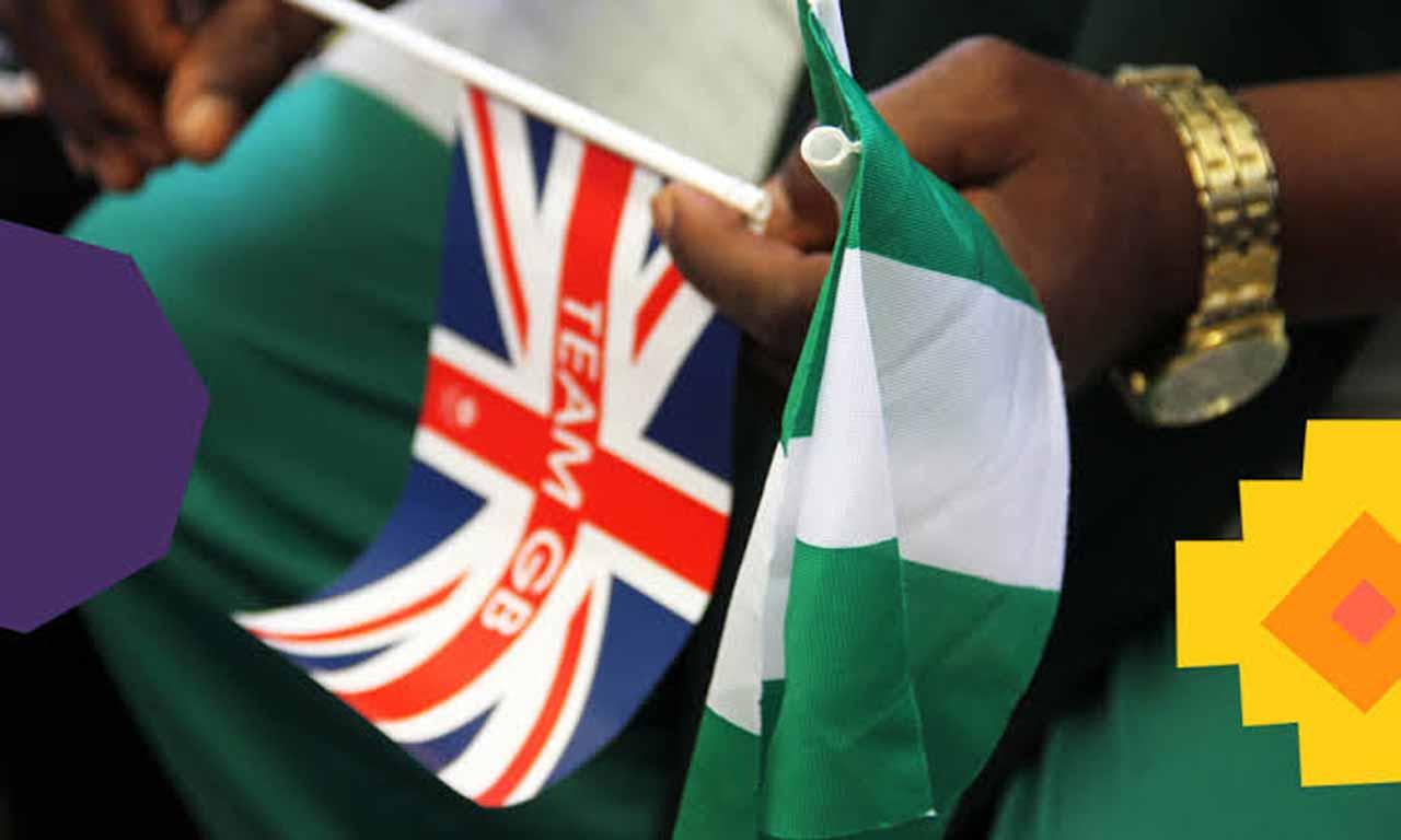 在英国正式脱离欧盟之后,英国和欧盟将于周一概述他们将寻求谈判的贸易协议的相互竞争愿景。 星期五,英国结束了其4 […]