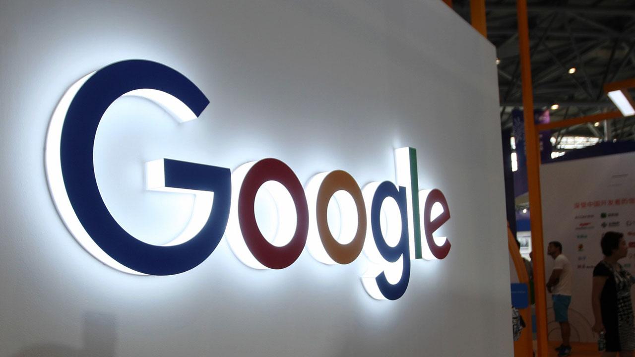 Google Nigeria , Flutterwave