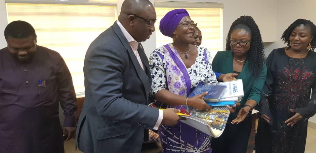 NNN: La société civile pour le renforcement de la nutrition au Nigéria (CS-SUNN) a appelé le gouvernement de l'État de Kaduna accroître les investissements dans la nutrition, en la qualifiant de «clé» du développement durable. CS-SUNN a lancé cet appel dans un communiqué publié lundi à Kaduna à la fin de son engagement médiatique sur […]