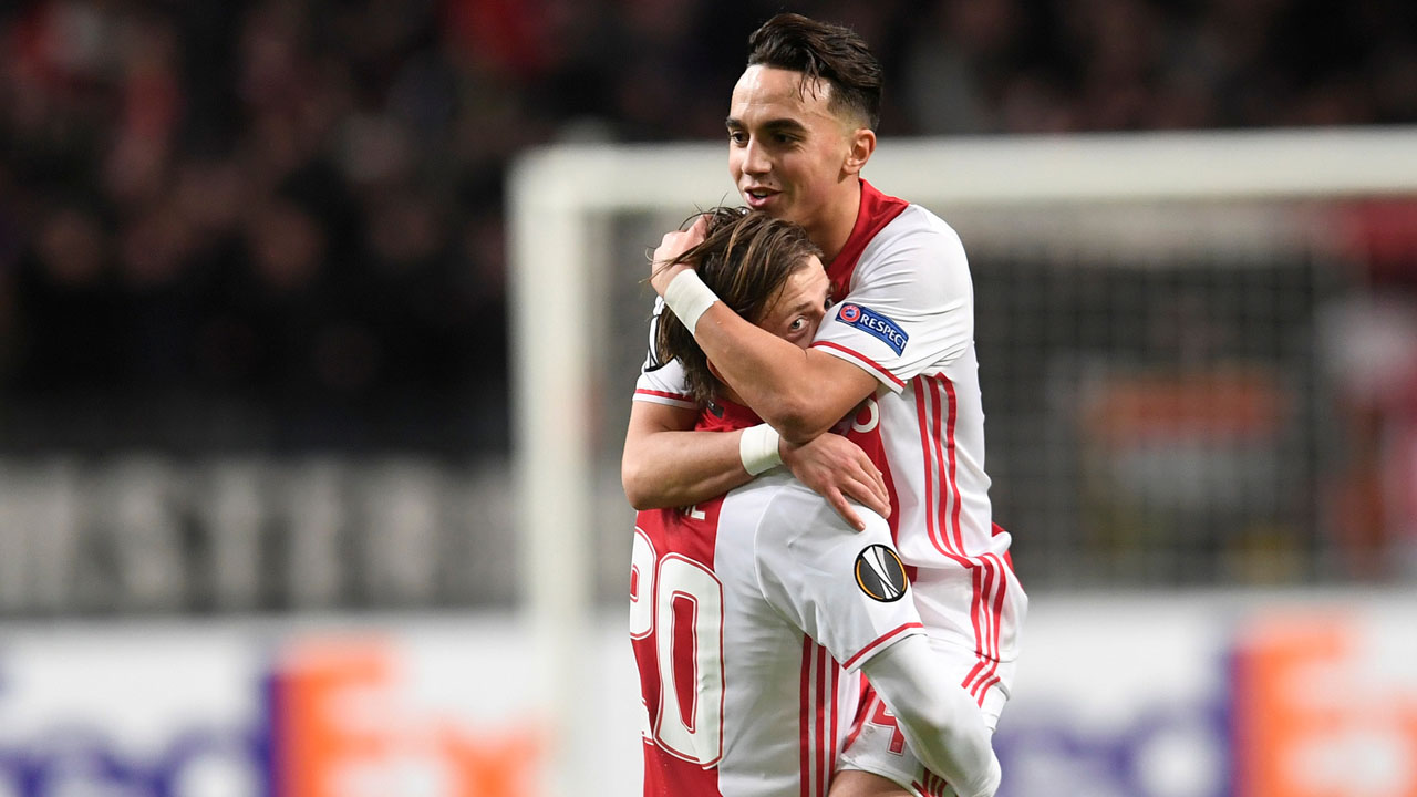 Two More Leading Dutch Clubs Joined Champions Ajax Amsterdam In Calling For The Cancellation Of The Rest Of The Season, Hours After Neighbours Belgium Brought Their Campaign To A Close On Thursday.