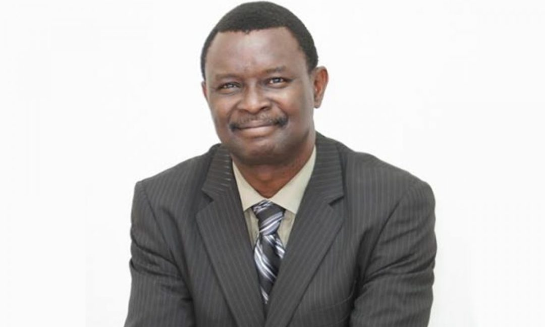 Nollywood Movies Bound Men In Bondages of Sins- Mike Bamiloye