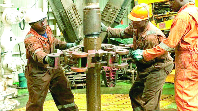 The Association Of Distributors And Transporters Of Petroleum Products (adtop) Has Commended The Federal Government For Ensuring Steady Supply Of Automotive Gas Oil (ago) To Members Of The Associatio
