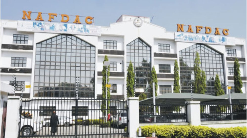 NAFDAC, WHO certify Covidshield vaccine as AstraZeneca's patent | The Guardian Nigeria News - Nigeria and World NewsNigeria — The Guardian Nigeria News – Nigeria and World News
