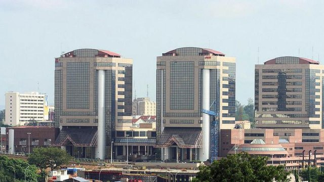 NNPC new staff to assume virtual duty May 4 – ObateruNigeria — The ...