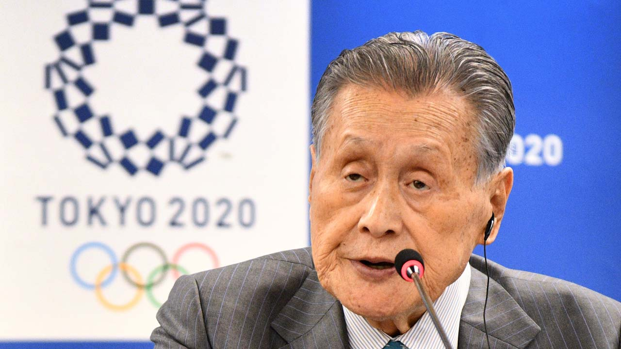 "The Tokyo 2020 Organising Committee announced that all the venues intended for the Games in 2021 have been secured and the sports competition schedule confirmed. A statement on the International Olympic Committee (IOC) website said that the decision was taken at the IOC virtual session held on Friday. ""This marks a significant step for the […]"