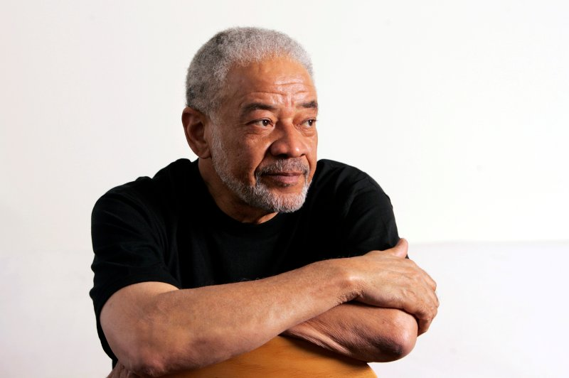 "Bill Withers Who Wrote And Sang A String Of Soulful Songs In The 1970s That Have Stood The Test Of Time, Including "" Lean On Me, "" ""lovely Day"" And ""ain't No Sunshine,"" Has Died From H"