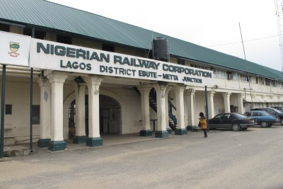The Nigeria Railway Corporation (NRC) on Friday said it was collaborating with the Federal Airports Authority of Nigeria (FAAN) to train its personnel on passenger screening  at train stations. NRC's Managing Director, Mr Fidet Okhiria, said this at the closing ceremony and graduation of the corporation's screeners, after a training programme. The News Agency of […]