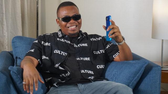 Olamide reverses self, praises Don Jazzy, Mo'HitsSaturday Magazine — The Guardian Nigeria News – Nigeria and World News