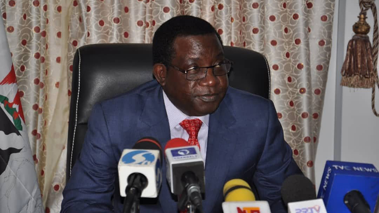 The Plateau Chapter of the Christian Association of Nigeria (CAN) has inaugurated five directorates to enhance its activities in the state. Inaugurating the directors and other members of the various directorates on Friday in Jos, the Chairman of the association, Rev. Fr. Polycarp Lubo, said the initiative was aimed at projecting the image of the […]