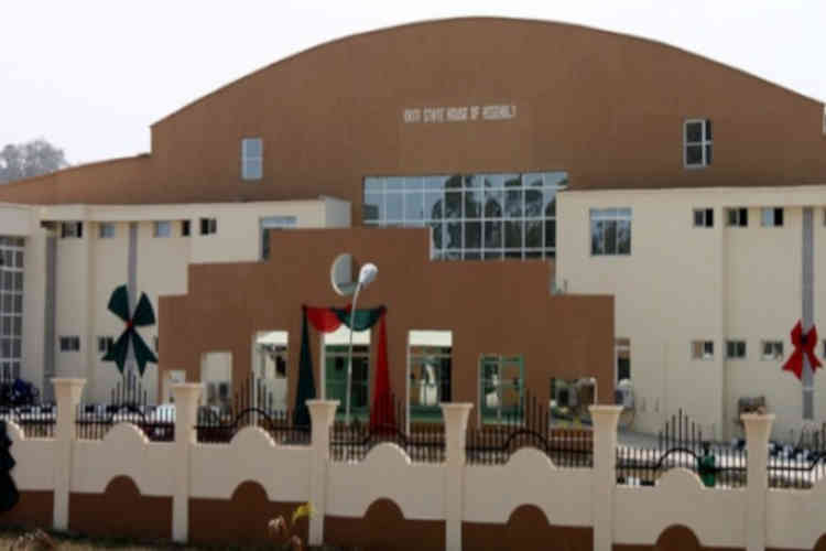 The organised labour in Ekiti has announced the suspension of the three-day warning strike embarked upon by civil servants in the state. The News Agency of Nigeria reports that the suspension of the strike, which commenced on Monday, was owing to the intervention of members of the state House of Assembly. NAN also reports that […]