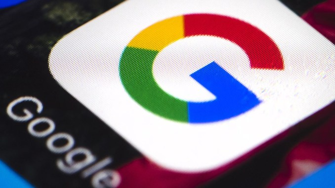 Google pays .8 mn to settle pay-hiring bias complaint