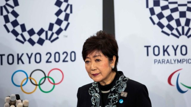 The Tokyo metropolitan government on Thursday confirmed a fresh single-day record of 367 new cases of the novel coronavirus with certain businesses being asked to shorten their operating hours in a bid to curb the further spread of the virus. Tokyo Governor Yuriko Koike told a press briefing on the matter that the situation was […]