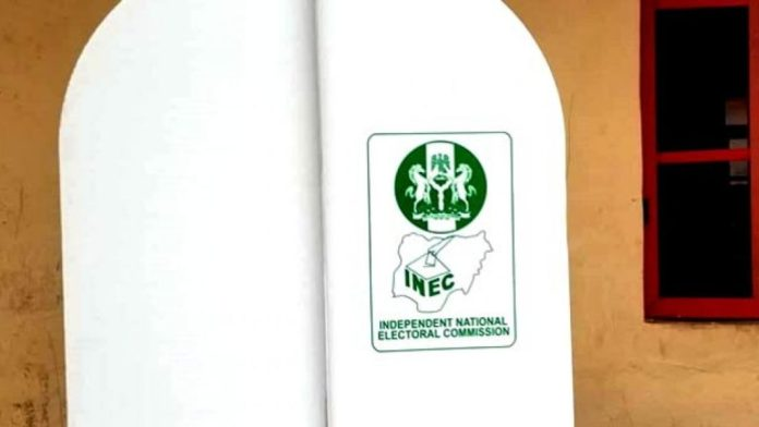 2019 Elections INEC 1280x720