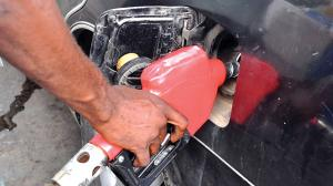 We will ensure that there is no increase in the price of the oil pump – APC |  The Guardian Nigeria News