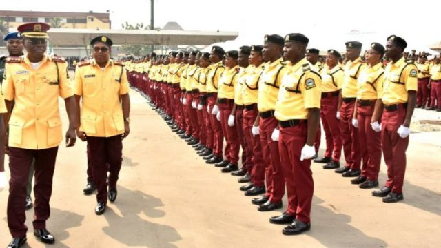 The Lagos State Traffic Management Authority (LASTMA) has commended the National Union of Road Transport Workers (NURTW) for free-flow of traffic in many routes in spite of the partial closure of Third Mainland Bridge. The General Manager of LASTMA, Mr Olajide Oduyoye, gave the commendation in an interview with the News Agency of Nigeria in […]