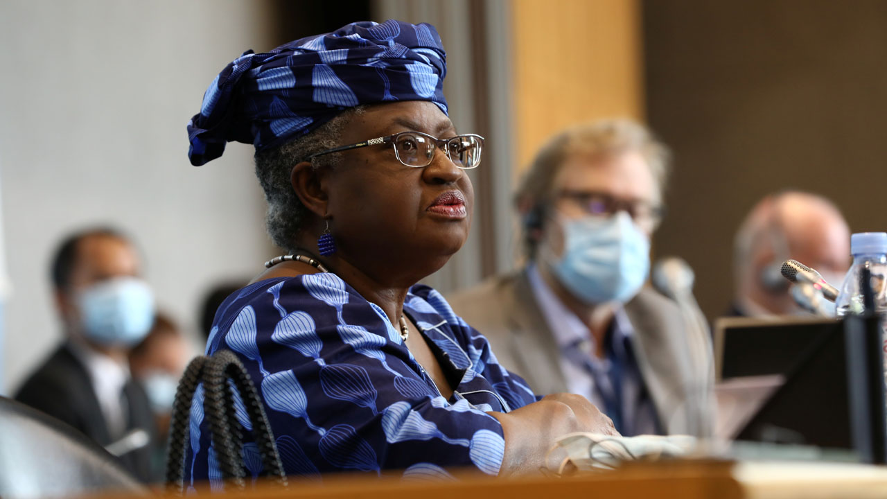 Justice Ishaq Bello, Chief Judge of the Federal Capital Territory (FCT), Dr Ngozi Okonjo-Iweala, former Minister of Finance and six other Nigerians, have been named among the 100 Most Reputable Africans. The News Agency of Nigeria reports that eight Nigerians made the 2020 'roll of honour' released on Tuesday by Reputation Poll International, organisers of […]