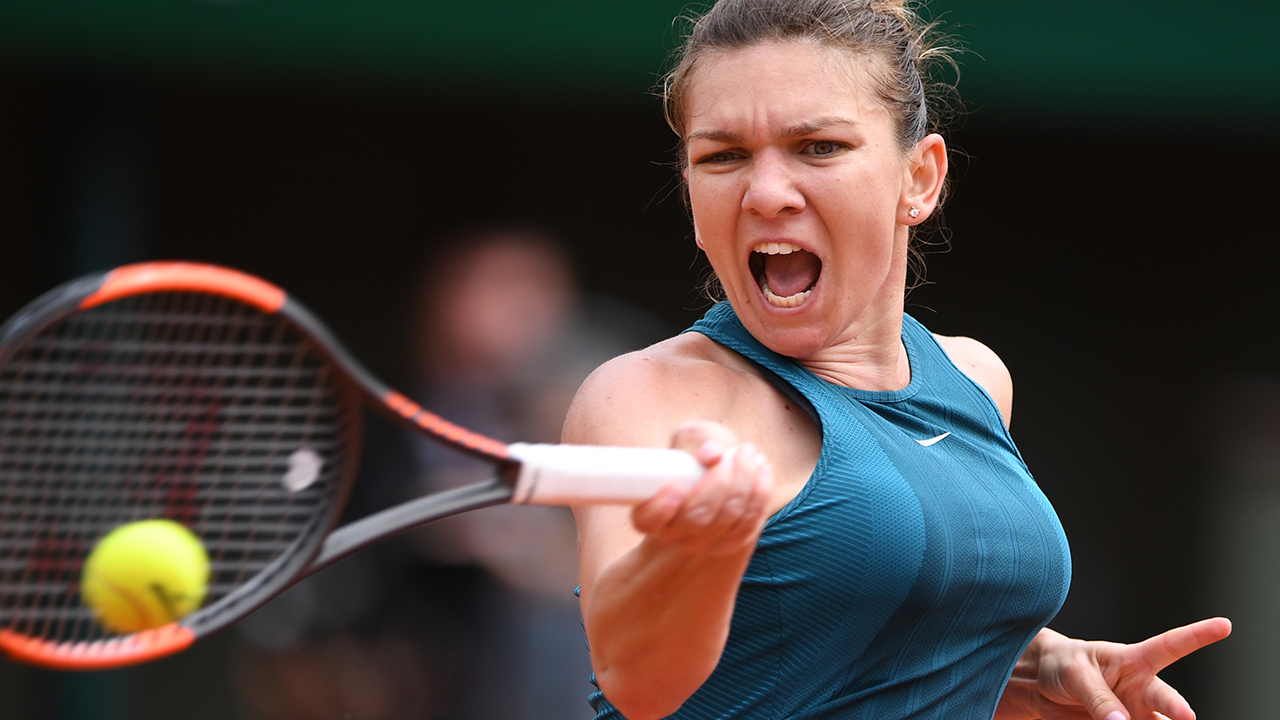 World number two Simona Halep on Sunday said she would take the final decision on her participation in the United States Open after playing in this week's WTA Tour event in Prague. Women's world number one Ashleigh Barty has opted against travelling to New York to play the hardcourt Grand Slam amid the COVID-19 pandemic. […]