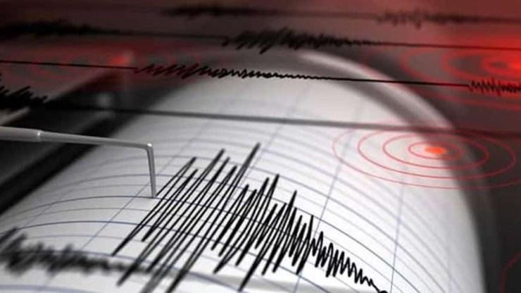 Major 7.0 magnitude quake hits western Turkey