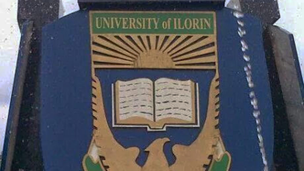 No resumption date yet for students – Unilorin VC