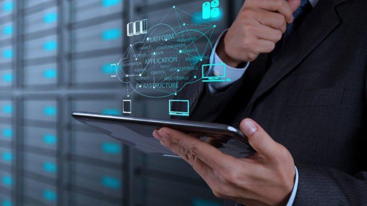 Group unveils premium indoor technology innovation