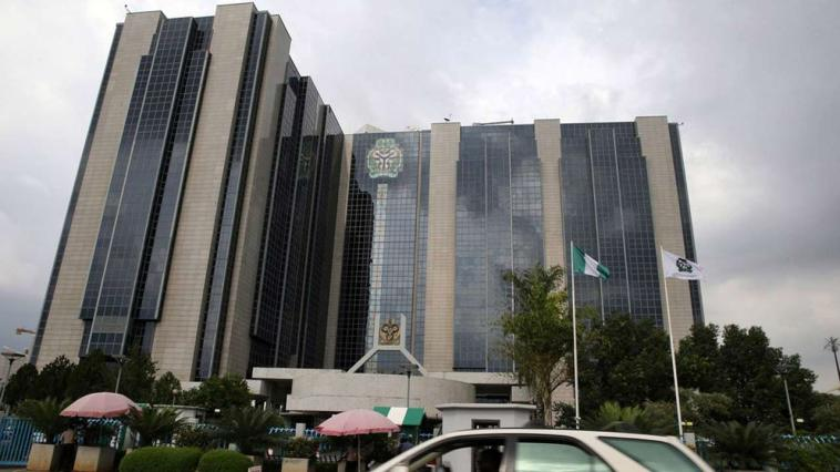 CBN and corporate malpractice cover-up