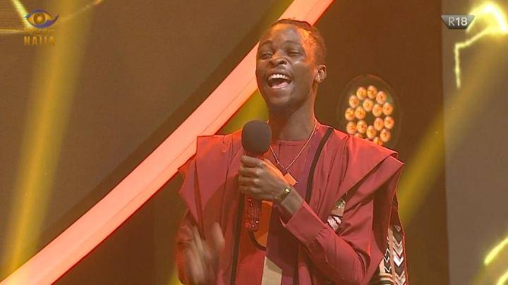 Laycon Wins BBNaija Season 5, N85 Million Grand Prize | The Guardian Nigeria News - Nigeria and World NewsGuardian Life — The Guardian Nigeria News – Nigeria and World News