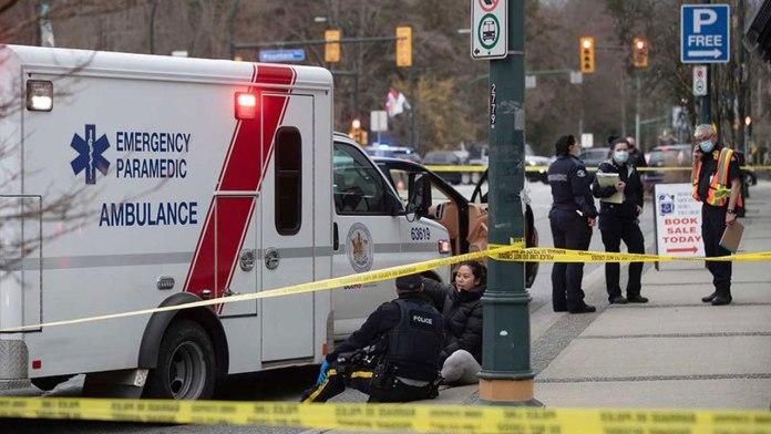 Canada library knife attack 17877025654 original ratio