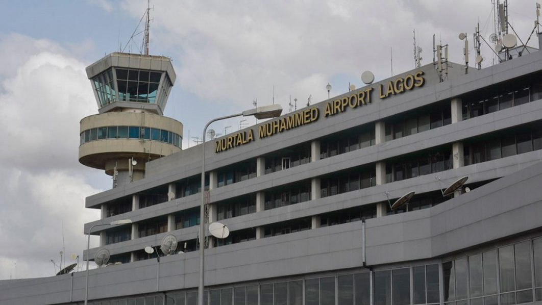 FAAN acquires equipment to tackle bird strikes around airports