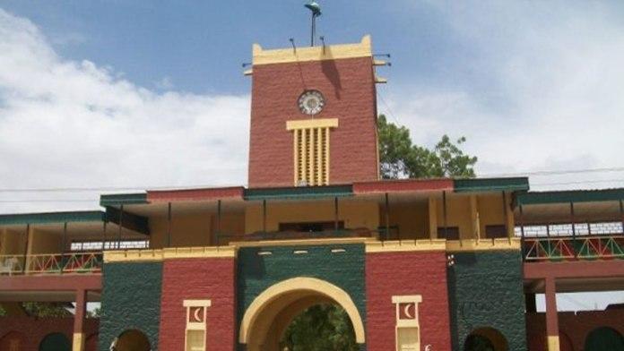 emir palaces 600x439 1