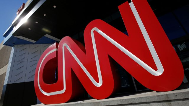 CNN fires three employees for coming to work unvaccinated: US media | The Guardian Nigeria News - Nigeria and World News — World — The Guardian Nigeria News – Nigeria and World News