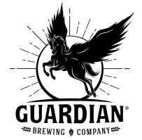 guardian-black1-01