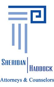sheridanhaddock