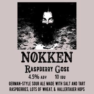 Nokken_webtile