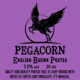 Pegacorn_webtile