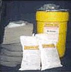 30-yellow-drum