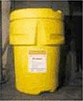 95-overpack-drum