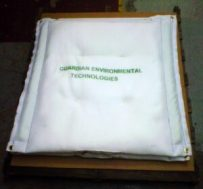 SheenGuard_Pillow