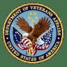 US_Department_of_Veterans_Affairs