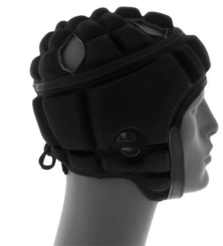 Helmet People Epilepsy