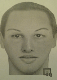 Chicago: Sexual abuse criminal wanted