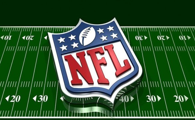 NFL Injuries (Commentary)