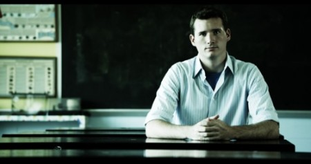 colin-sitting-in-classroom