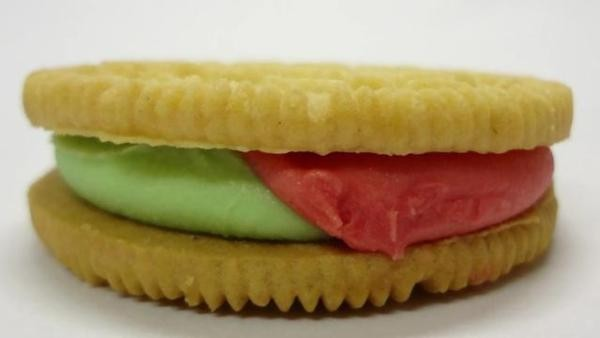 Watermelon Oreos Hit Store Shelves Delicious or Disgusting Racist or Not?